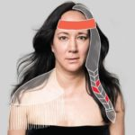 Recalling Redfeather: Weaving Through History With Jani Lauzon And Marjorie Chan
