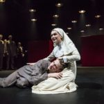 """Measure For Measure"": Shakespeare's #MeToo Moment"