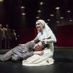 """Measure For Measure"": Shakespeare's #MeToo Moment"