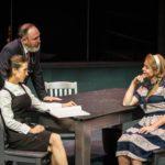 """The Virgin Trial"": A Gritty Political Crime Drama"
