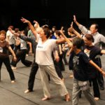 Golden Oldies: A Saitama Theater Festival For Elderly Actors Welcomes Seniors From Around The World
