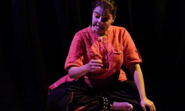 "Sunandha Raghunathan's ""Bad Hindu"" Is Caught Between Two Worlds"