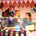An Interview With Playwright Alexis Roblan