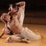 Telling A Thai Tale: A Dance Dramaturg's Take