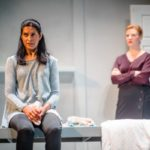 "Review: ""Other People's Children"" Cracks Open Postpartum Intimacy And Labor"