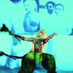 "Transformation In Contemporary Indian Theater: Abhilash Pillai's ""Helen"""
