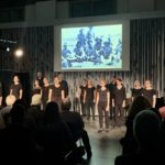 """""""A War To End All Wars"""": A Memorial Performance"""