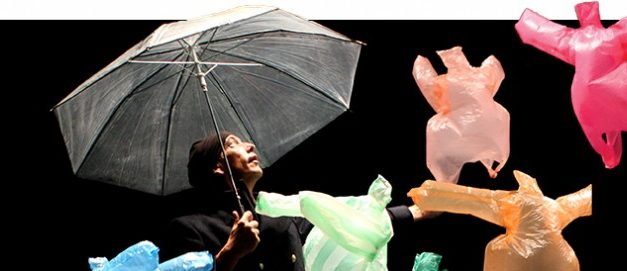 French Highlights At Chicago International Puppet Theater Festival