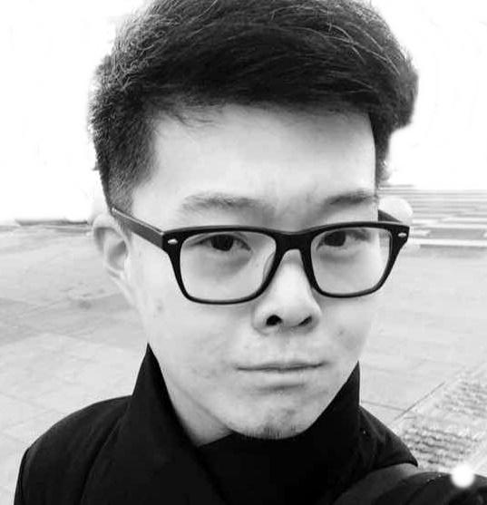 Xunnan Li