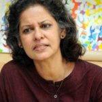 """""""Peace"""" To Be The Theme For Literary Festival in India"""