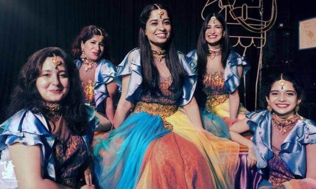 Top Twelve Indian Plays Of 2018
