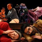 Shakespeare From Iran, And Other Radical Possibilities At The Kerala Theatre Festival