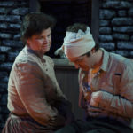 """Complexity Abounds In Antaeus Theatre Company's """"The Cripple Of Inishmaan""""-Glendale, CA"""