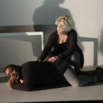 """Betraying Kane, the Musical: """"4.48 Psychosis"""" Venables' Operatic Version"""