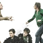 """Medea"" By Simon Stone, The New Stage Sensation"