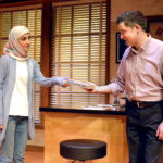 """""""Paradise"""" at Odyssey Theatre – STEM and The Teenage Brain"""