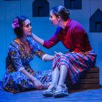 Sin Muros: Why I'm Producing a Latinx Theatre Festival