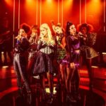 "How ""Six"" Became The Biggest New Musical Since ""Hamilton"""