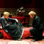 On Ibsen and Strindberg: A Conversation with Franco Perrelli