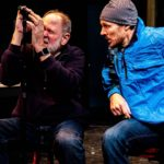 "Subtle and Striking, Irondale's Timely ""The Life of Galileo"" is Epic Theater"