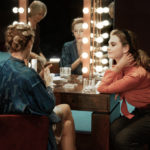 """""""All About Eve"""" at Noel Coward Theatre"""