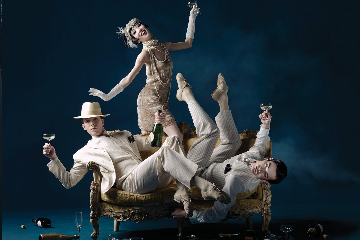 1400_933_Hong_Kong_Ballet_5_Tim_Yip_Septime_Webre_The_Great_Gatsby_Zolima_ZityMag
