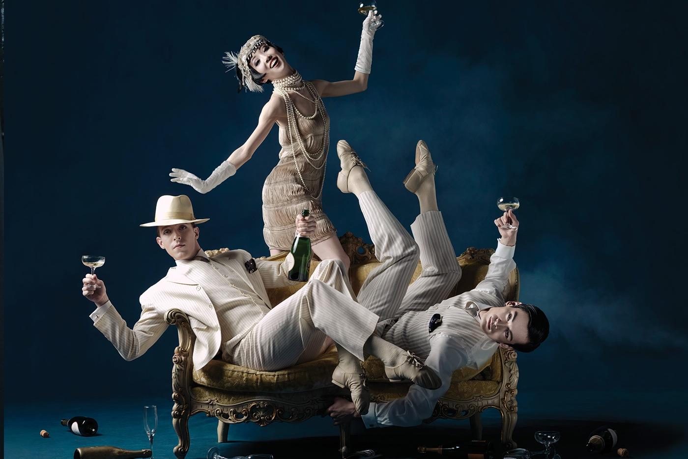 1400_933_Hong_Kong_Ballet_5_Tim_Yip_Septime_Webre_The_Great_Gatsby_Zolima_ZityMag