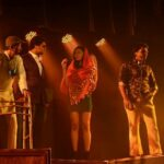 Indian Musical Theatre: From Librettos To Grungy Indie
