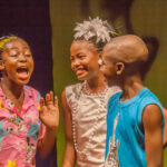 ASSITEJ SA Announces 2019 Playwriting Contest Winner
