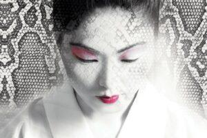 Madame-White-Snake-ZOLIMA-CITYMAG-event-1-1