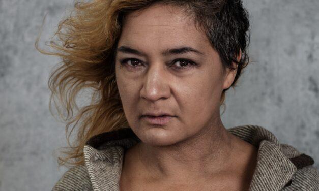 "New Play Examines Shakespeare's Gender Politics: Sarah Delahunty's ""This Long Winter"""