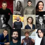 Fresh Perspectives: A Selection of Madrid's Brightest Young Theatrical Voices