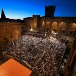 Performing Arts Festivals In France – Summer 2019