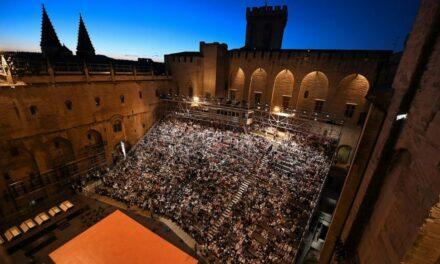 Performing Arts Festivals In France – Summer 2019