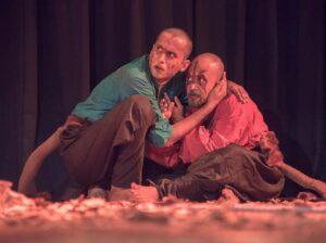 7bm-pg4-theatre-Column—Raamji-Aayenge-2