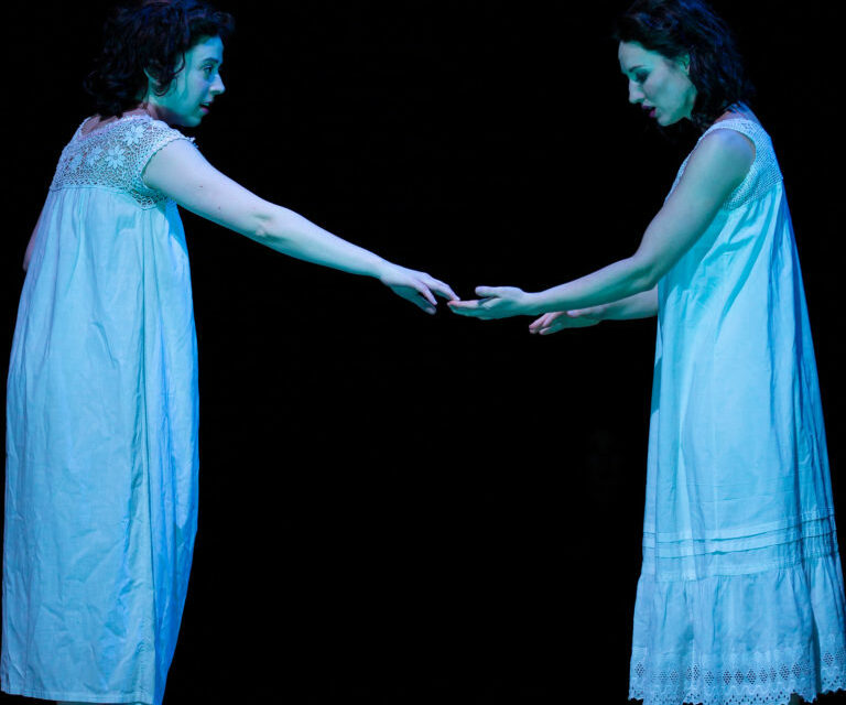 """""""Indecent"""": A Play That Deals With Love And Hate In The Past And In Our Time"""