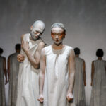 "Herta Müller's ""Niederungen"" and The Dramaturgy of The Body"