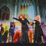 """Drag Becomes Her"" at The Soho Theatre"