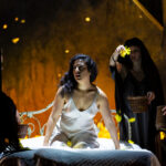 """Yerma:"" Visceral Obsession"