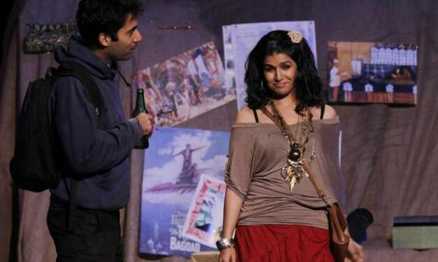 Obtaining Theatrical Rights in India
