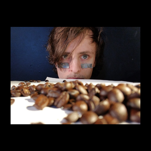 "Ottawa Fringe. ""Beans Of Fury"": An Apocalyptic Coffeeshop Comedy!"