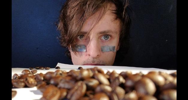 "Ottawa Fringe. ""Beans Of Fury"": An Apocalyptic Coffeeshop Comedy!"