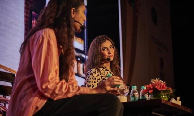 Isheeta Ganguly: Tagore's Women in The Modern Era