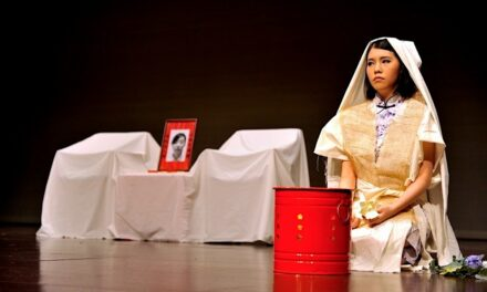 Shax, The Hong Kong Theatre Group That Is Shaking Up Shakespeare