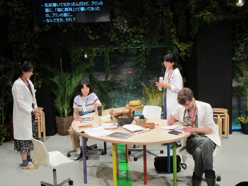 p10-tanaka-hirata-c-20190710-870×653