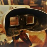 The History Of Virtual Reality And Its Role In Theatre