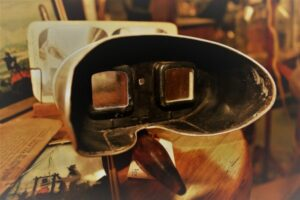 stereoscope-picture-600×400