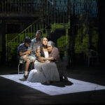 "Inheriting This Earth: ""Mojada"" at the Public Theater"