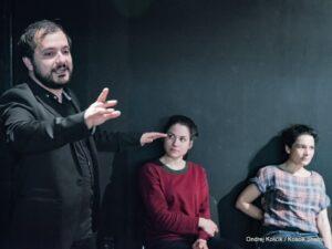 Oliver Micevski