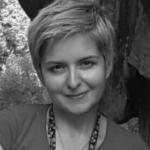 Emiliia Dementsova